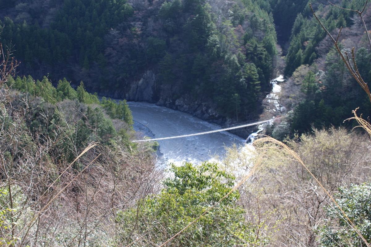 f:id:okuchichibu551:20210418121640j:plain