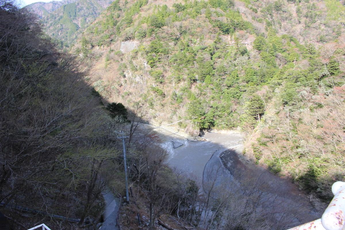 f:id:okuchichibu551:20210418135443j:plain