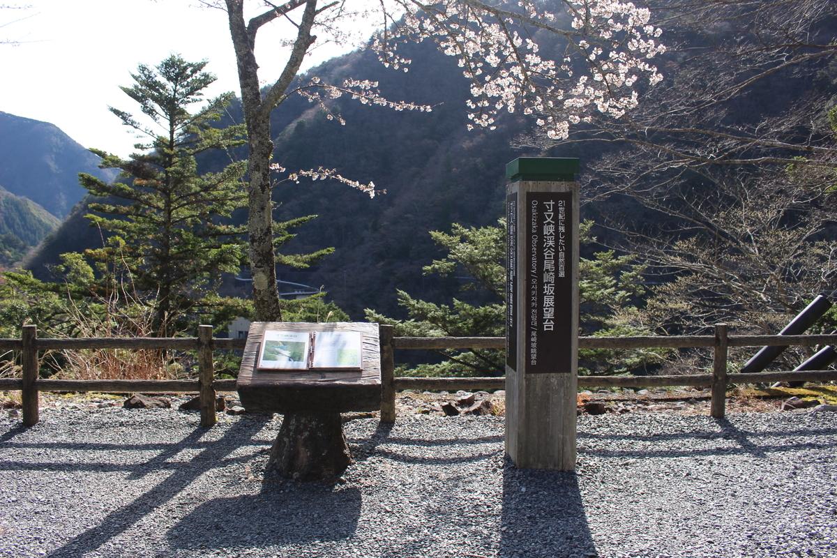f:id:okuchichibu551:20210418155711j:plain