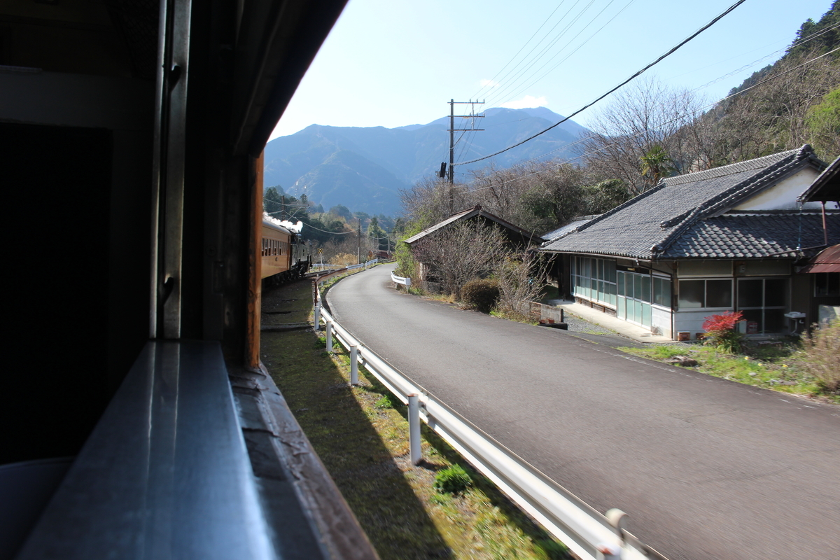 f:id:okuchichibu551:20210418181000j:plain