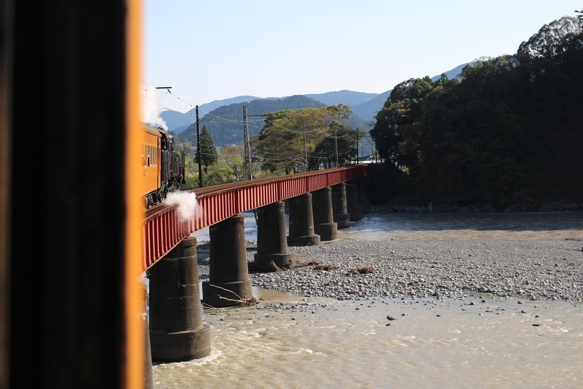 f:id:okuchichibu551:20210418185630j:plain