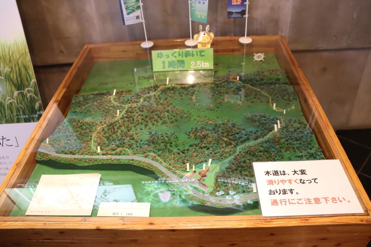 f:id:okuchichibu551:20210523135748j:plain