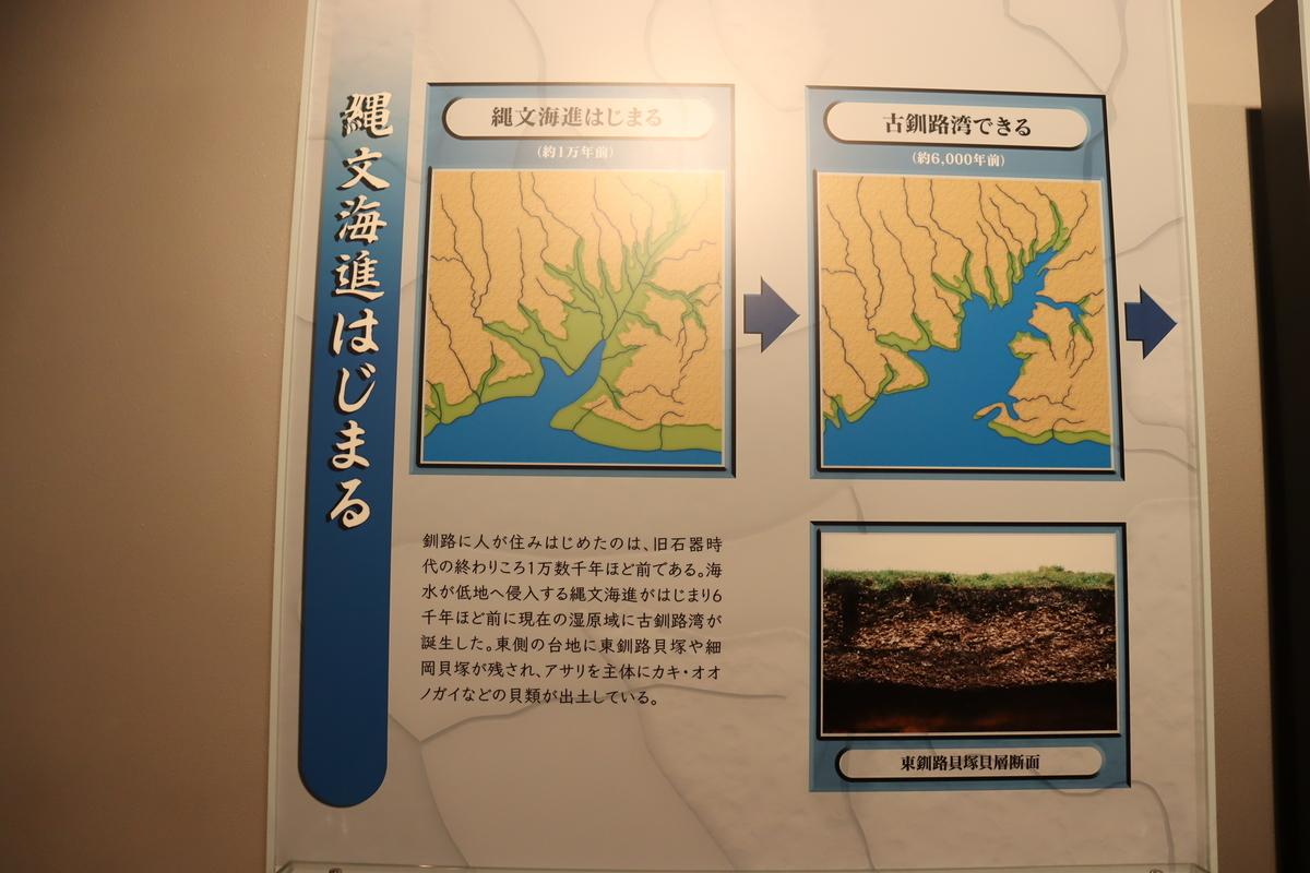 f:id:okuchichibu551:20210523170401j:plain