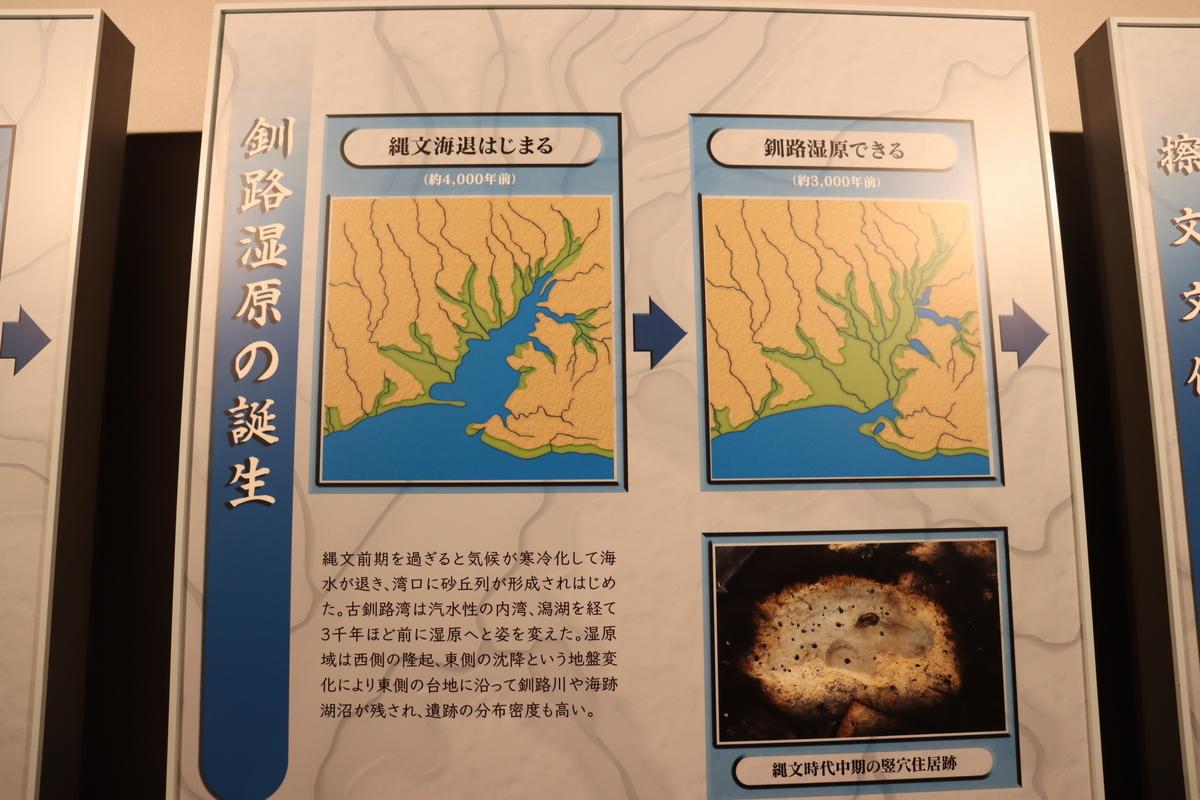 f:id:okuchichibu551:20210523170417j:plain
