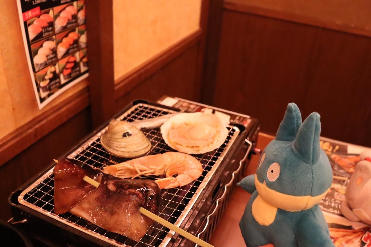 f:id:okuchichibu551:20210530141501j:plain