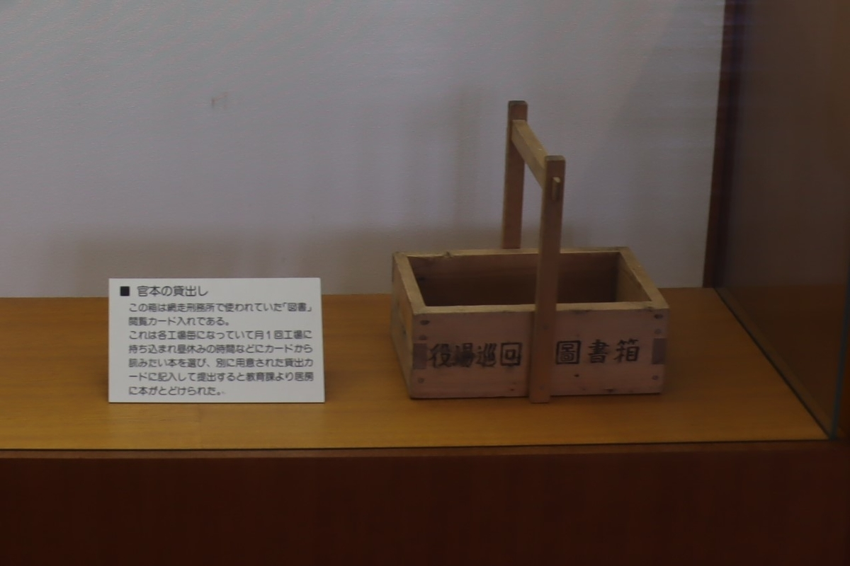f:id:okuchichibu551:20210613194708j:plain