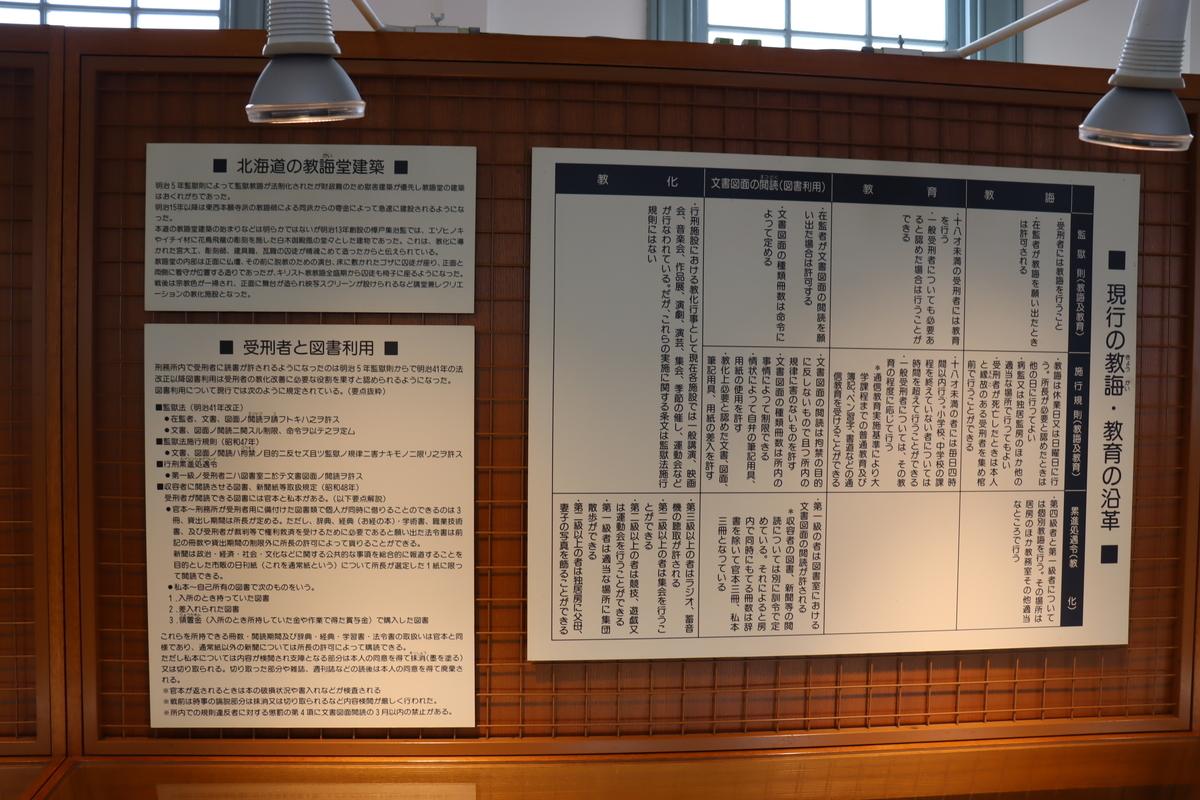 f:id:okuchichibu551:20210613202747j:plain