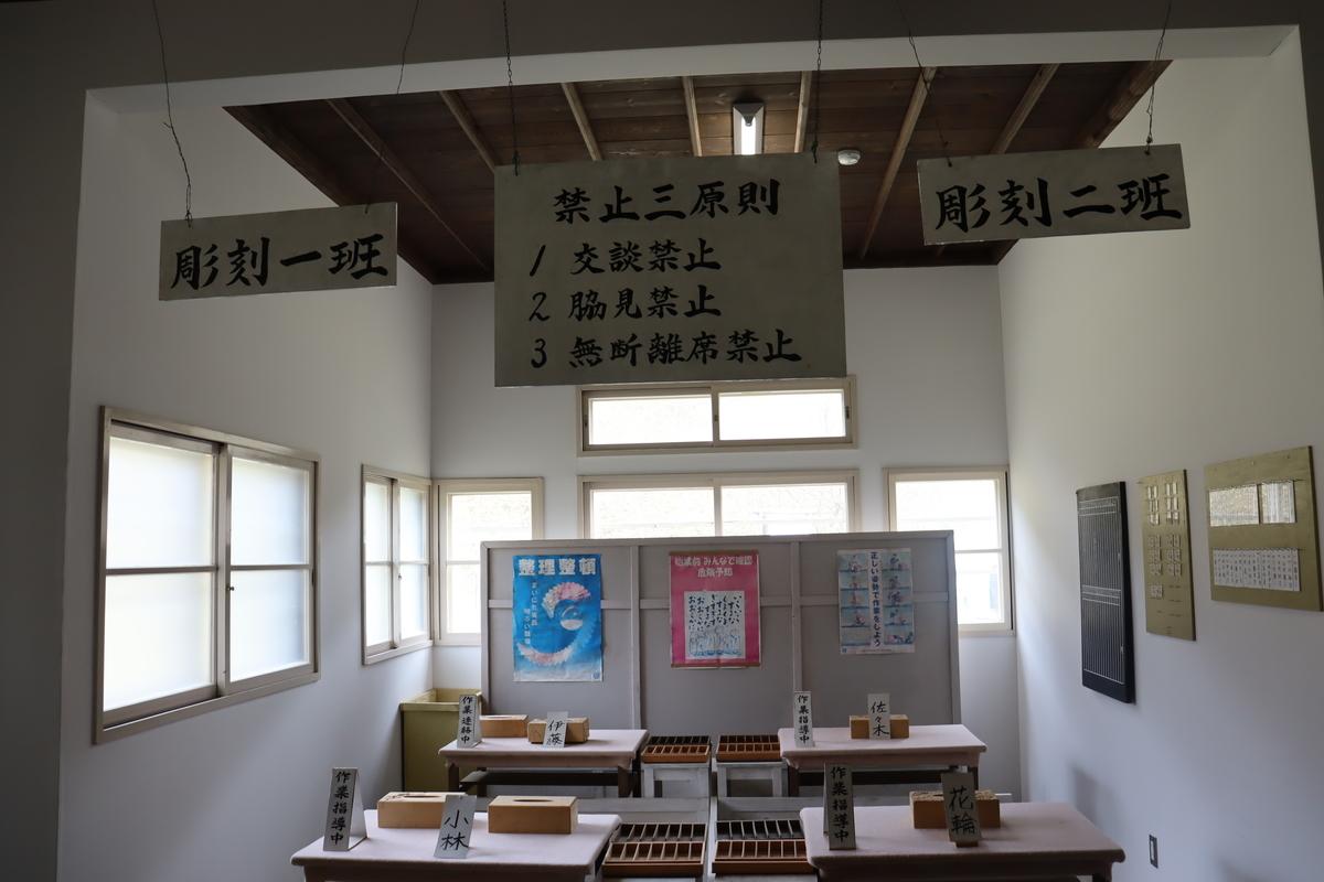 f:id:okuchichibu551:20210625222527j:plain