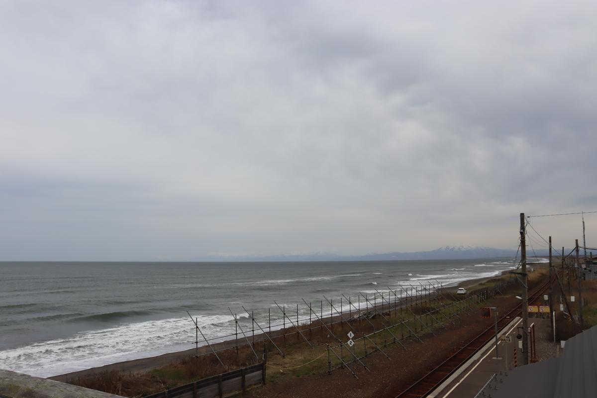 f:id:okuchichibu551:20210630225655j:plain
