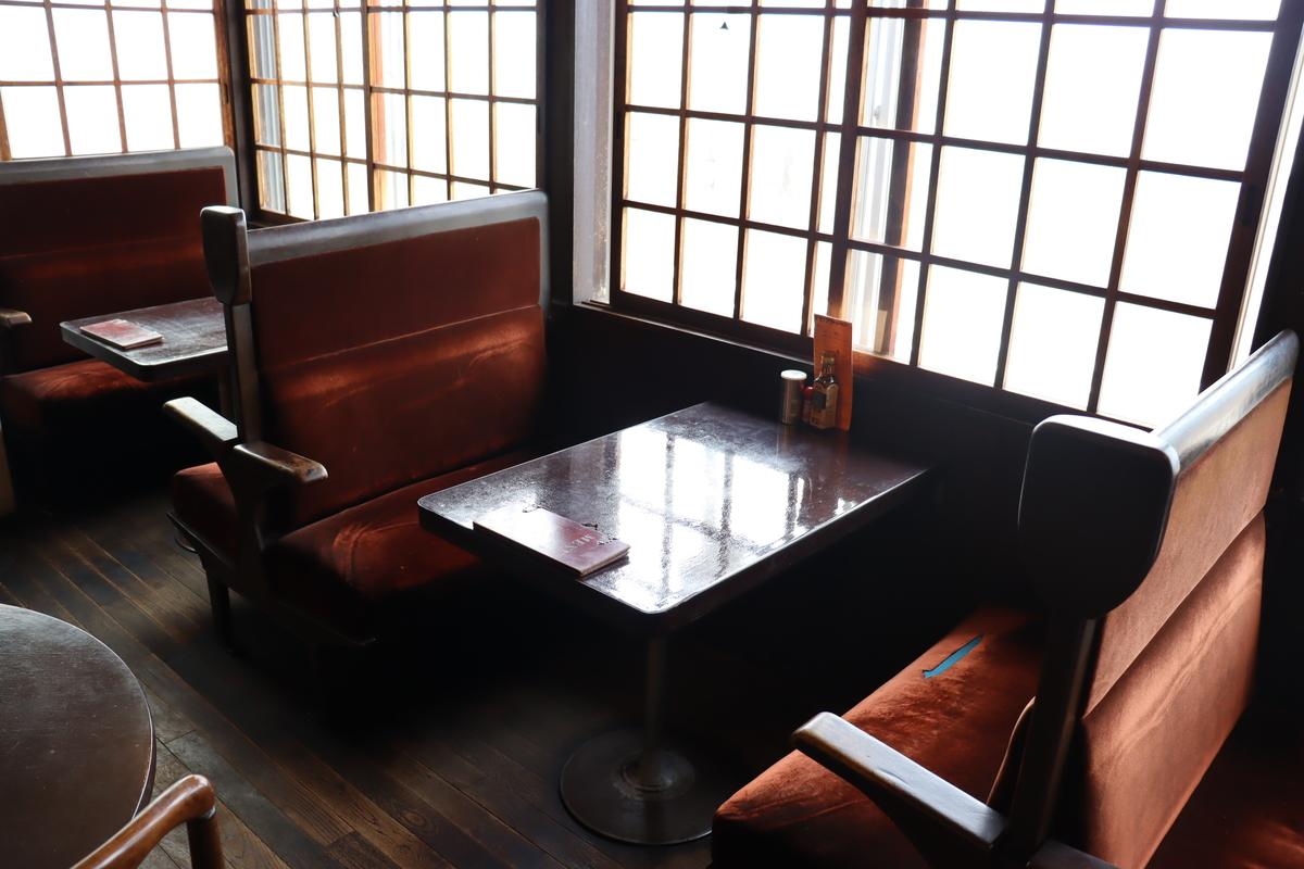 f:id:okuchichibu551:20210701204308j:plain