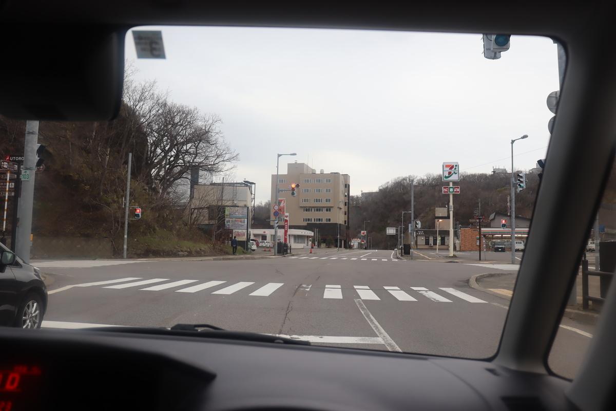 f:id:okuchichibu551:20210703120135j:plain