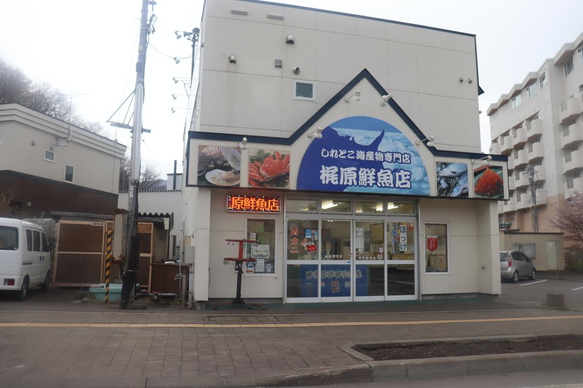 f:id:okuchichibu551:20210703120208j:plain