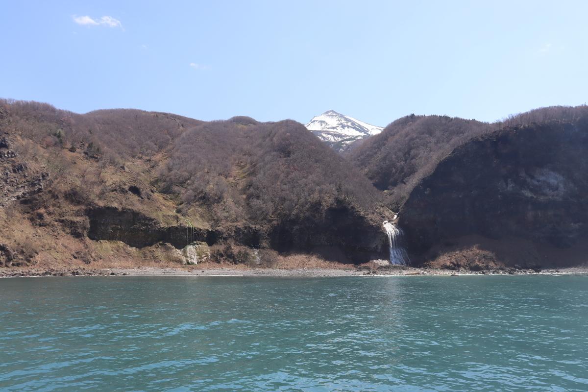 f:id:okuchichibu551:20210708220437j:plain