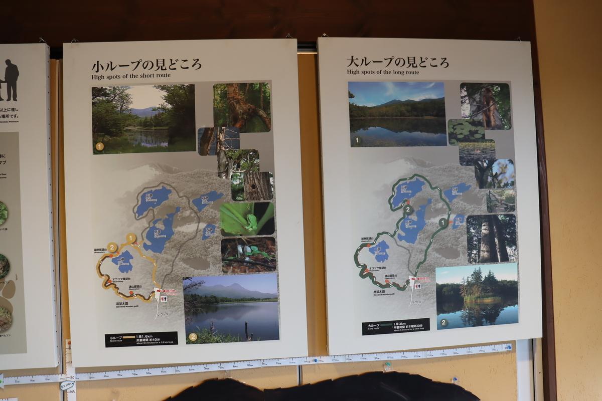 f:id:okuchichibu551:20210711121117j:plain