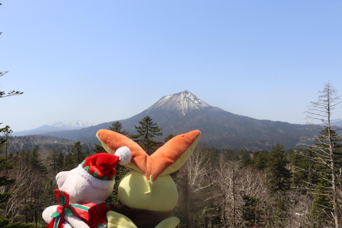 f:id:okuchichibu551:20210718145720j:plain