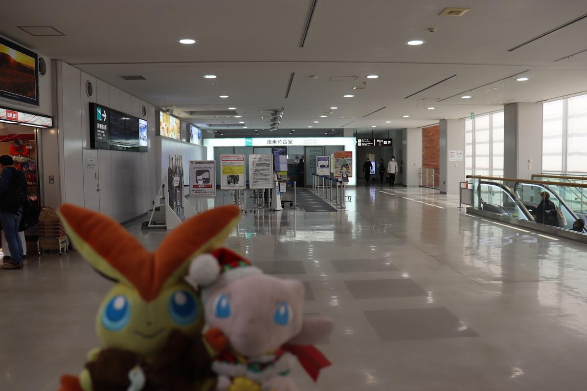 f:id:okuchichibu551:20210722220041j:plain