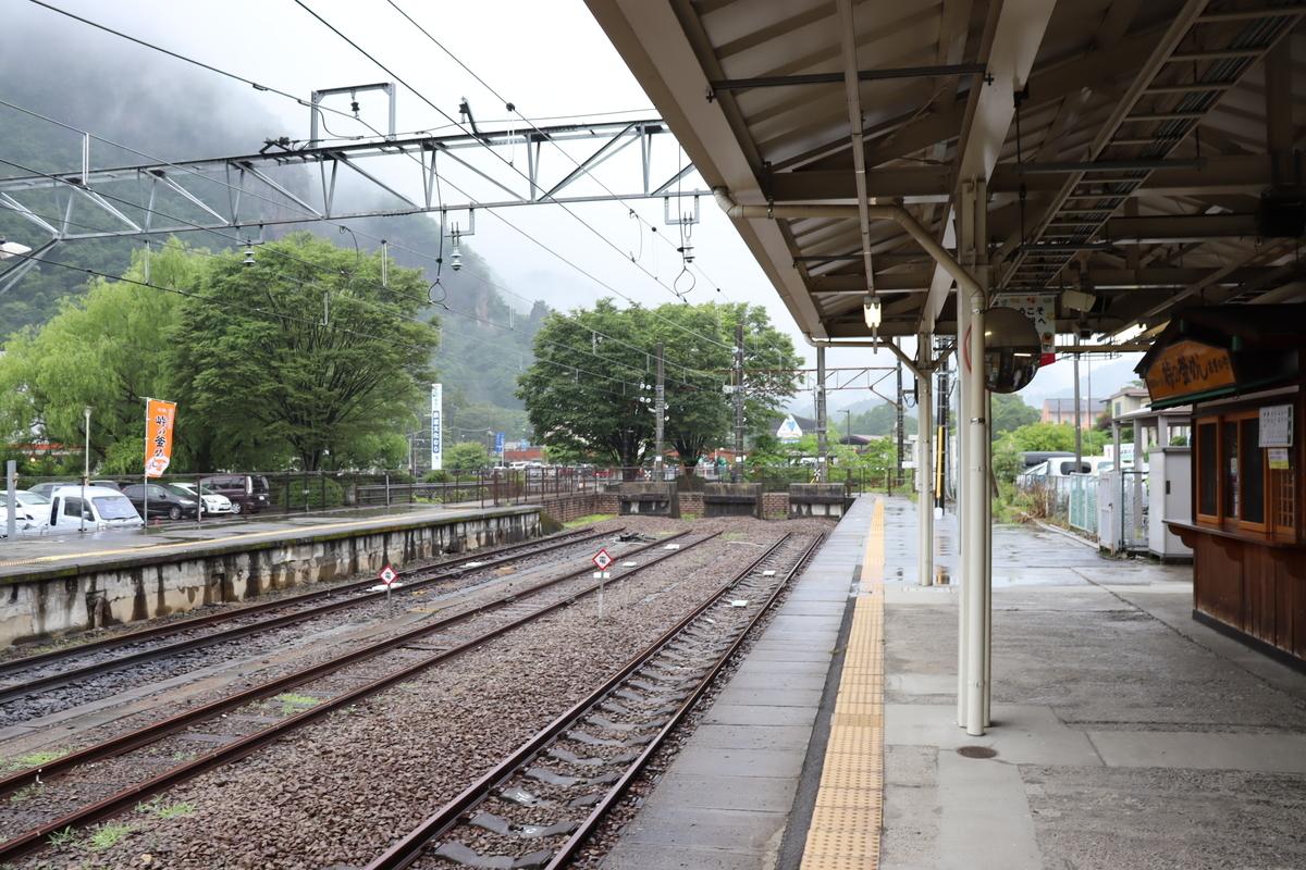 f:id:okuchichibu551:20210729231331j:plain