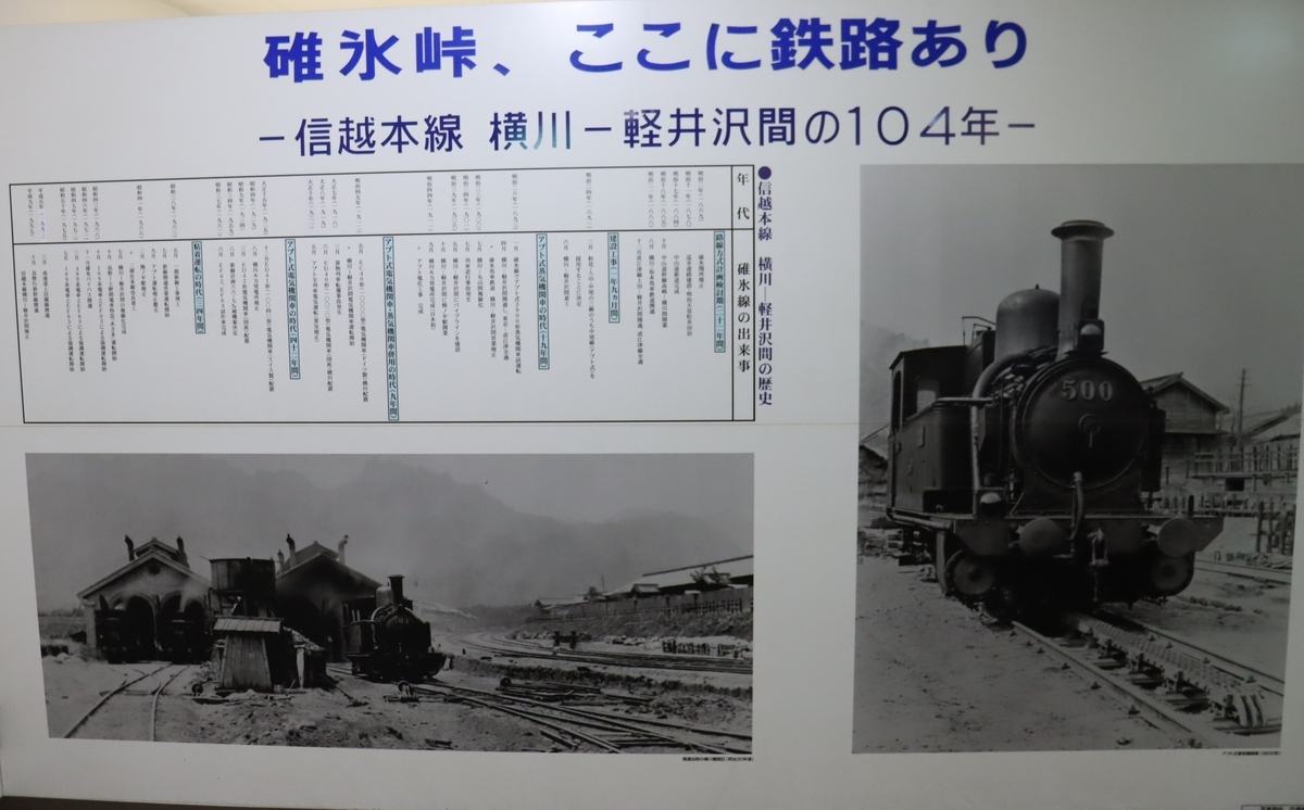 f:id:okuchichibu551:20210730223900j:plain