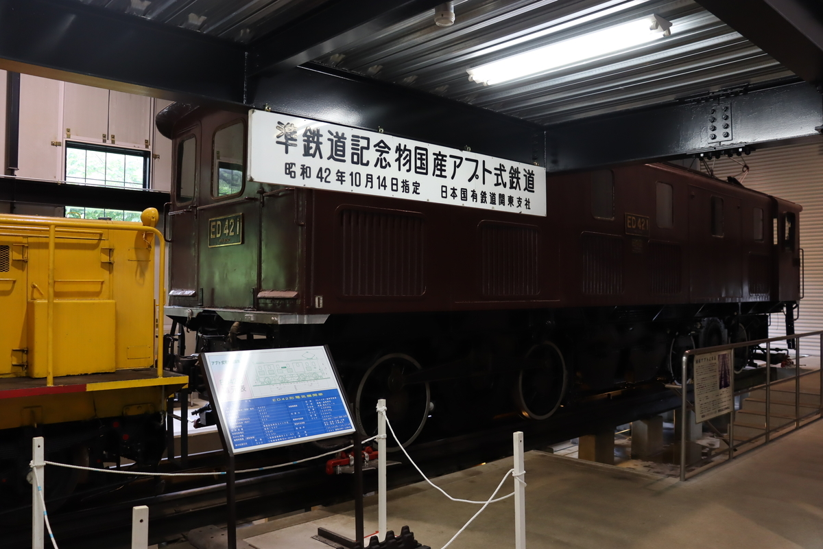 f:id:okuchichibu551:20210730230243j:plain