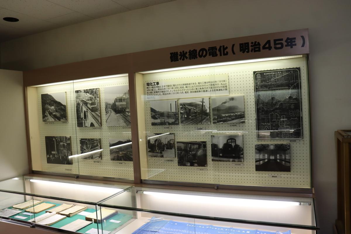 f:id:okuchichibu551:20210731152513j:plain