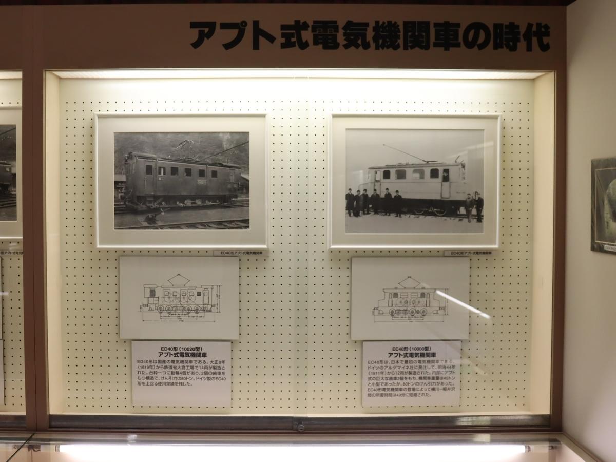 f:id:okuchichibu551:20210731152836j:plain