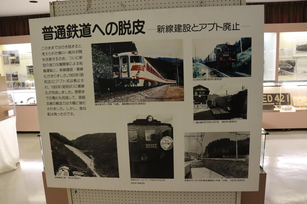 f:id:okuchichibu551:20210731162916j:plain