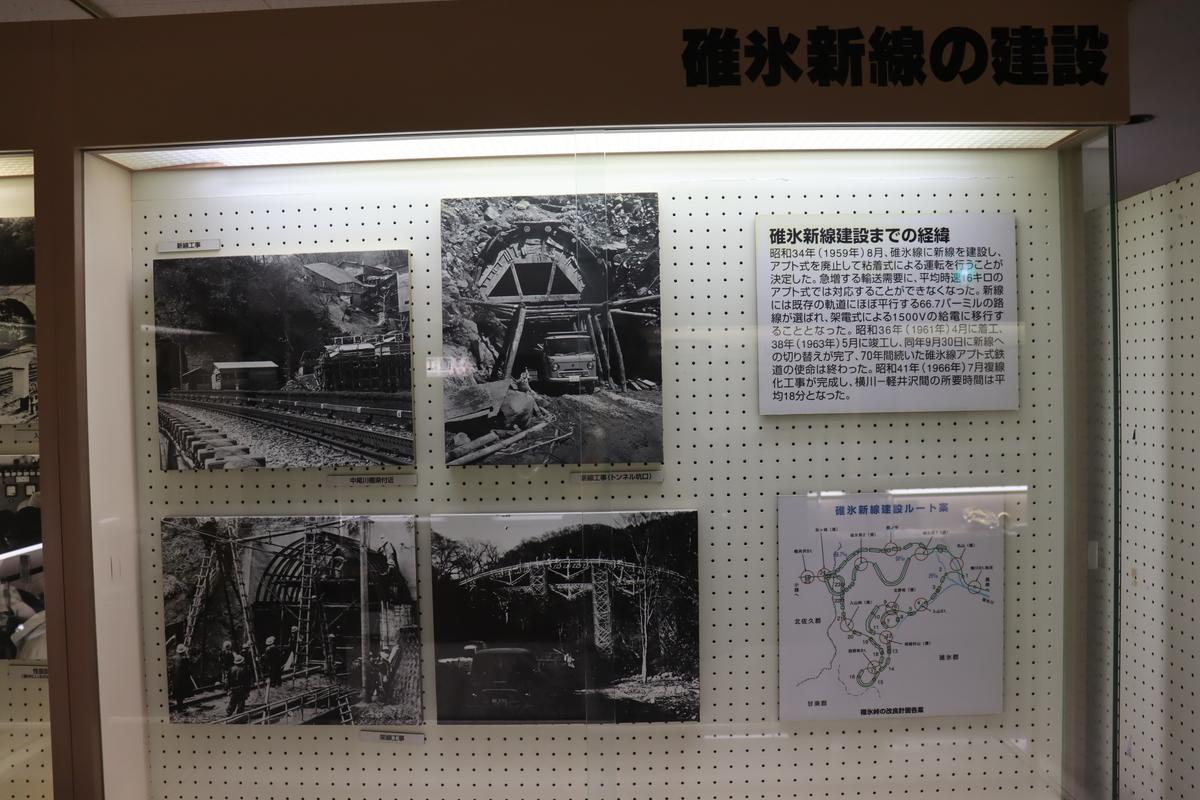f:id:okuchichibu551:20210731163441j:plain