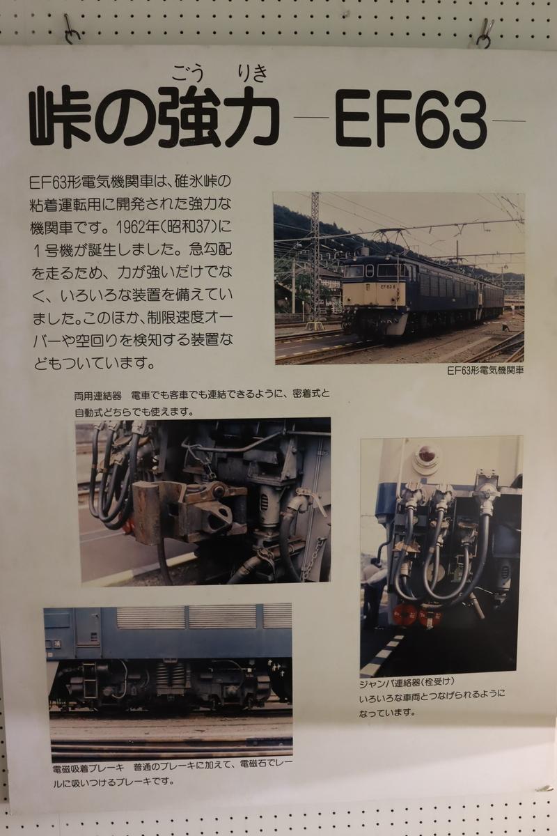 f:id:okuchichibu551:20210731171037j:plain