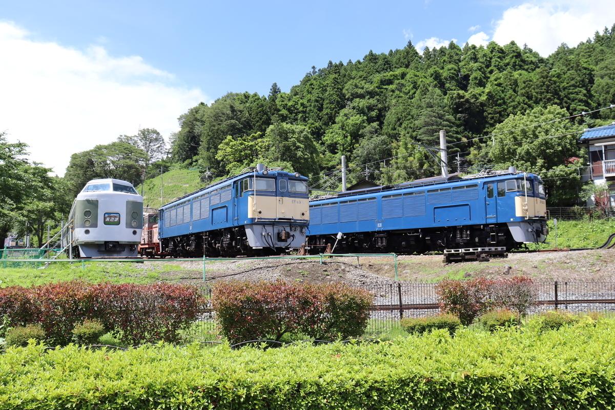 f:id:okuchichibu551:20210731185559j:plain
