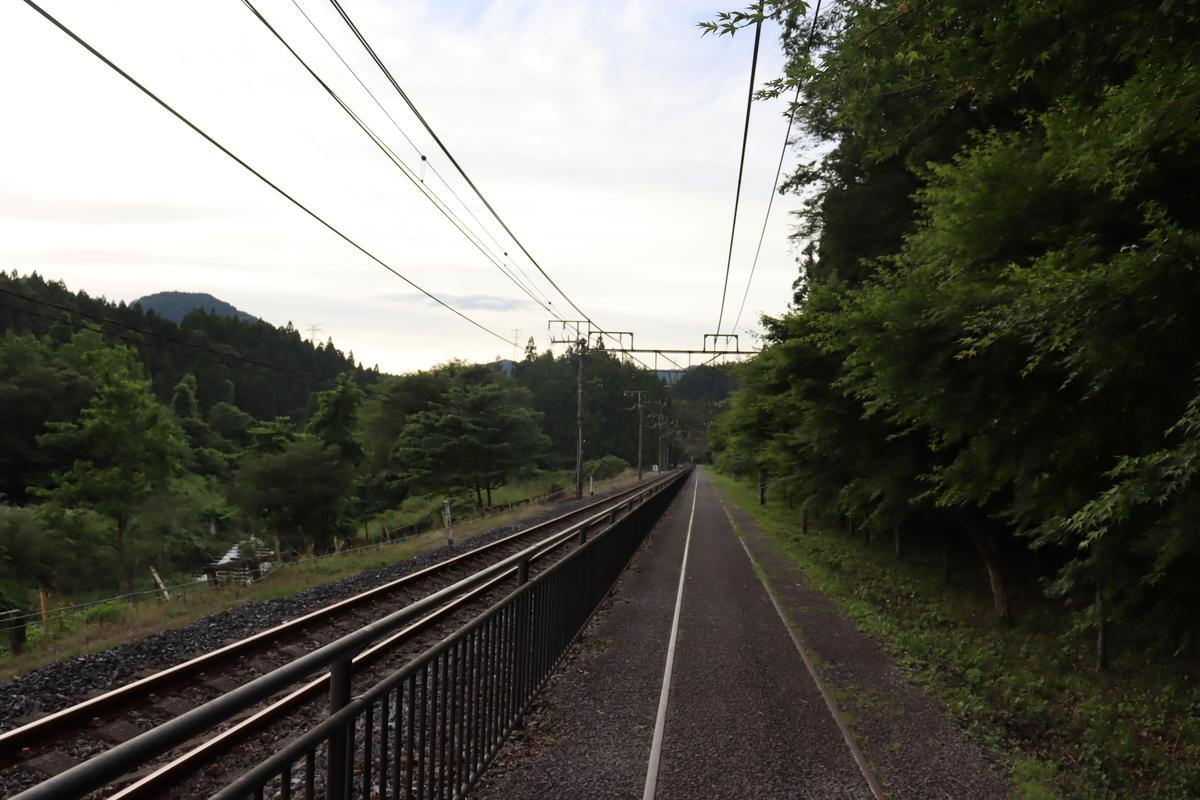f:id:okuchichibu551:20210731194103j:plain