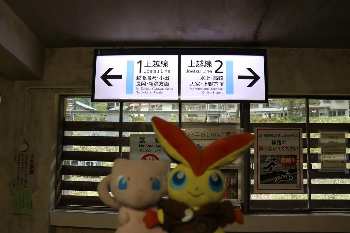 f:id:okuchichibu551:20211016155443j:plain