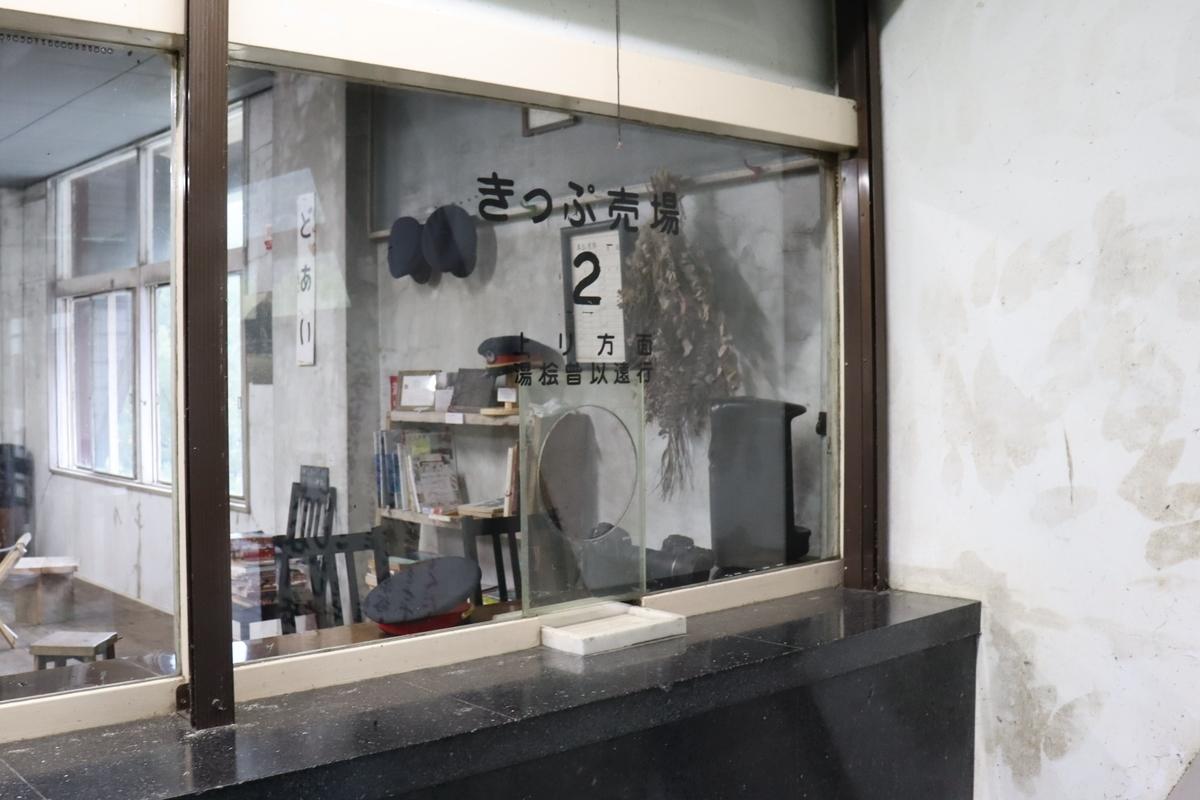 f:id:okuchichibu551:20211017100237j:plain