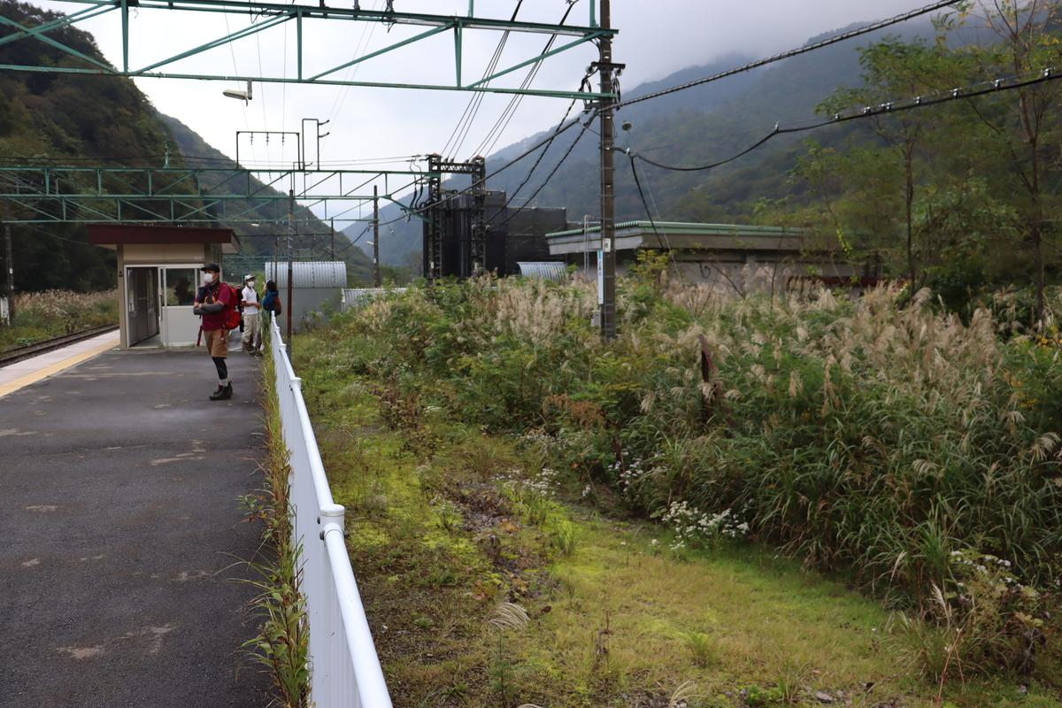 f:id:okuchichibu551:20211017121047j:plain
