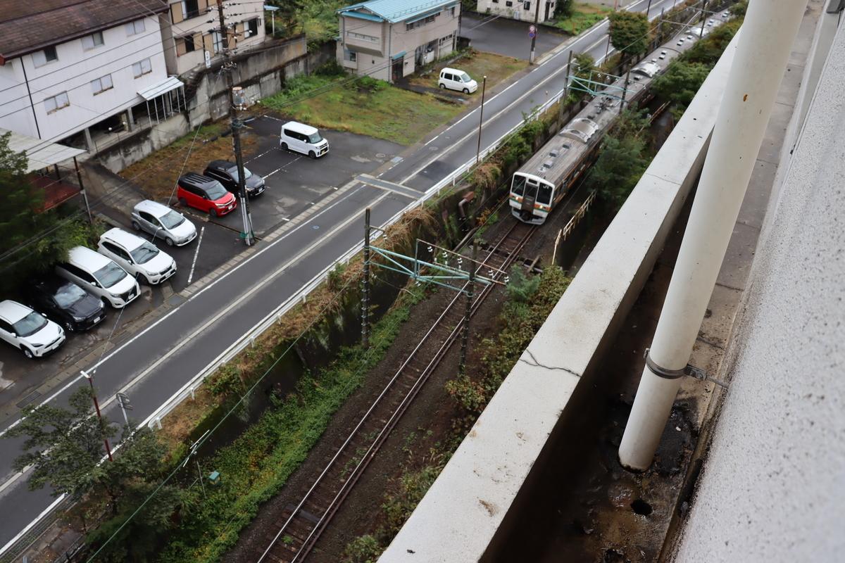 f:id:okuchichibu551:20211017202118j:plain