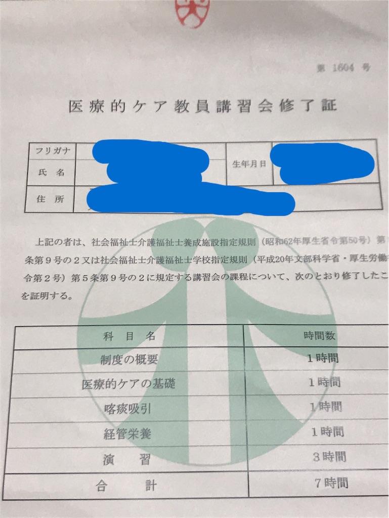 f:id:okudama-mo:20190526032518j:image