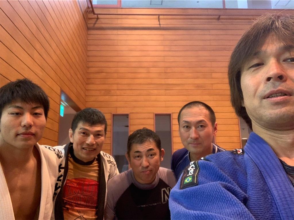 f:id:okueribucho:20191203072043j:image