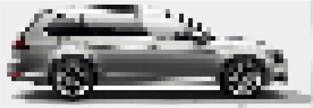f:id:okumap:20170730082902j:image