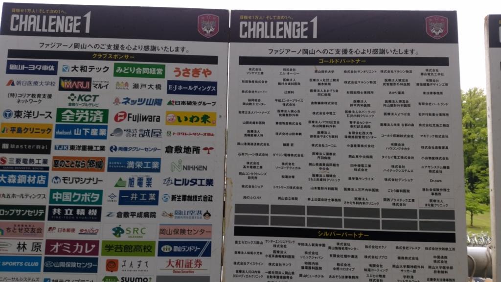 f:id:okumura-clinic:20160614224938j:plain