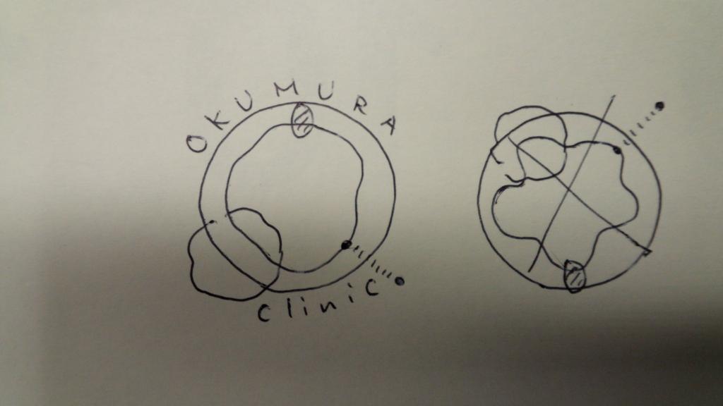 f:id:okumura-clinic:20160625193830j:plain