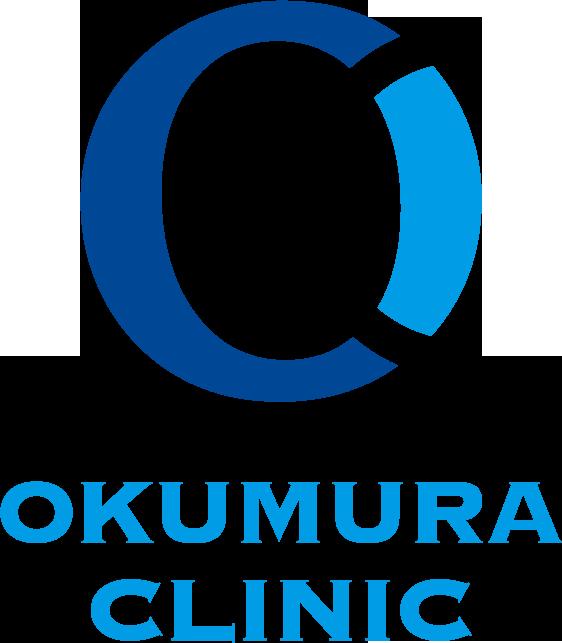 f:id:okumura-clinic:20160626180816p:plain