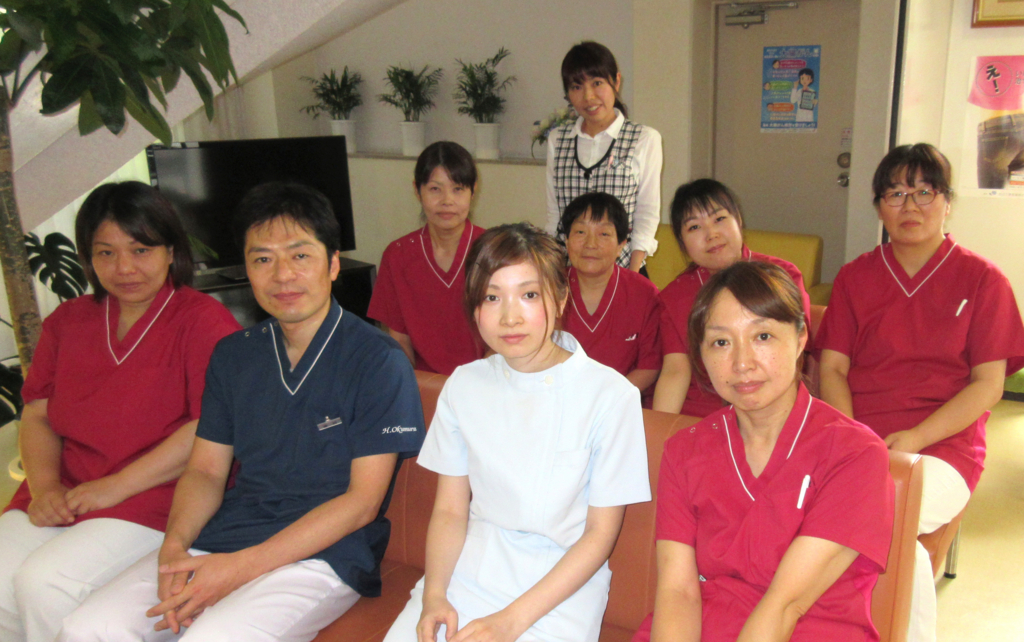 f:id:okumura-clinic:20160805193600j:plain