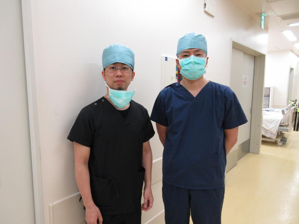 f:id:okumura-clinic:20170620184601j:plain