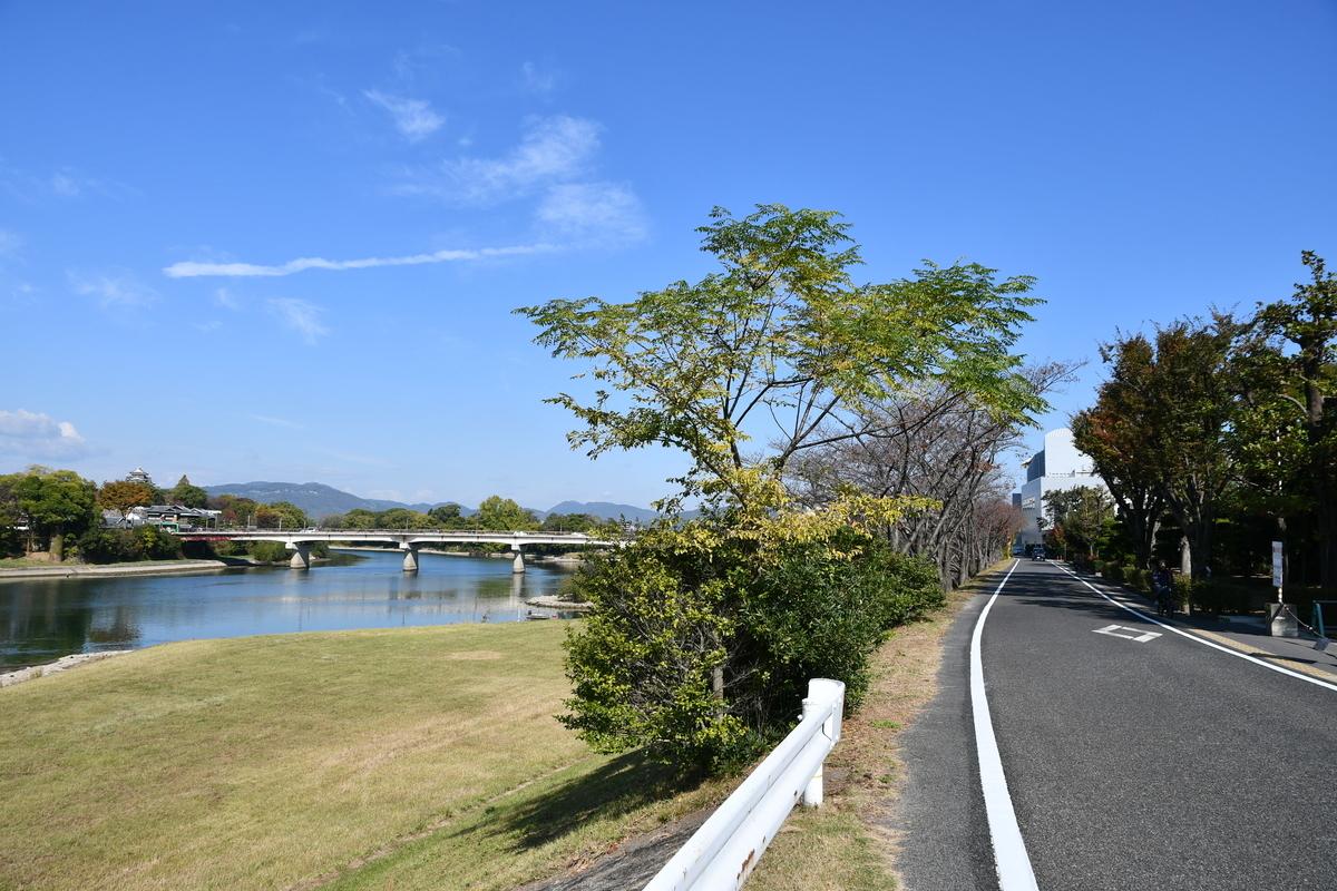 f:id:okumura-clinic:20191216201410j:plain