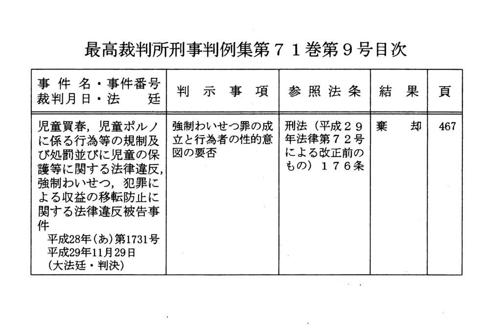 f:id:okumuraosaka:20180404144411j:plain