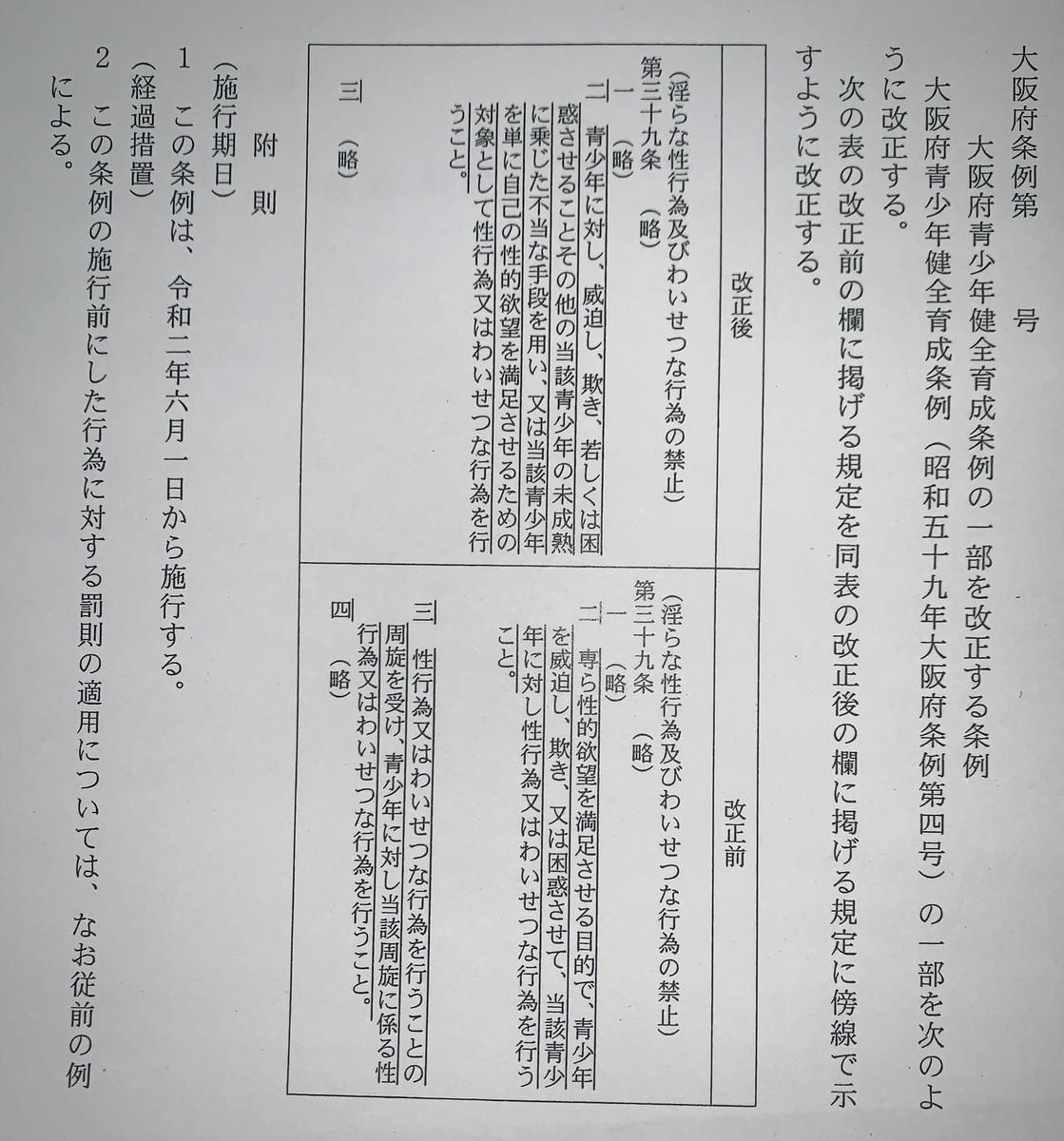 f:id:okumuraosaka:20200305114439j:plain