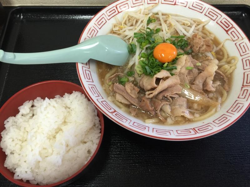 f:id:okunomasaaki:20160731211503j:image