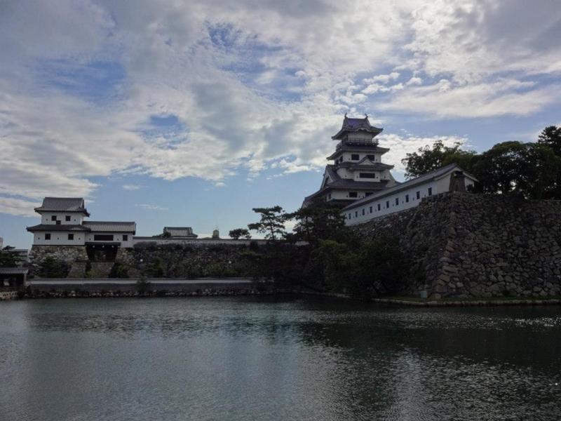 f:id:okunomasaaki:20160805231154j:image