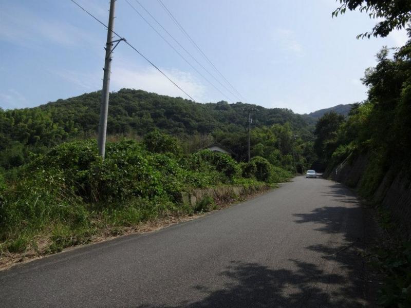 f:id:okunomasaaki:20160806213126j:image