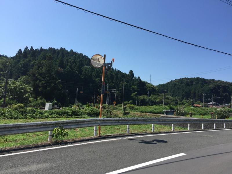 f:id:okunomasaaki:20160813090430j:image