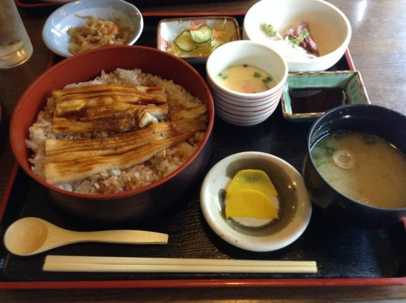 f:id:okunomasaaki:20160823210253j:image